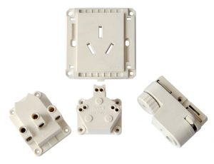 plastic injection molding parts-2