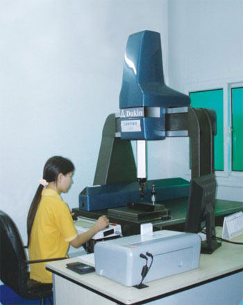 Plastic-Injection-Molding-CMM